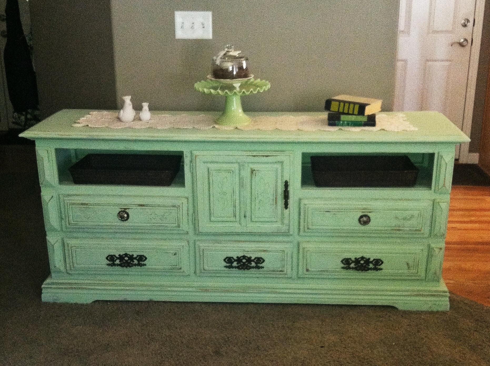 Hobby Lobby Furniture Home Interior Design
